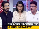 Video : Polarisation Politics To Define 2019 Campaign?