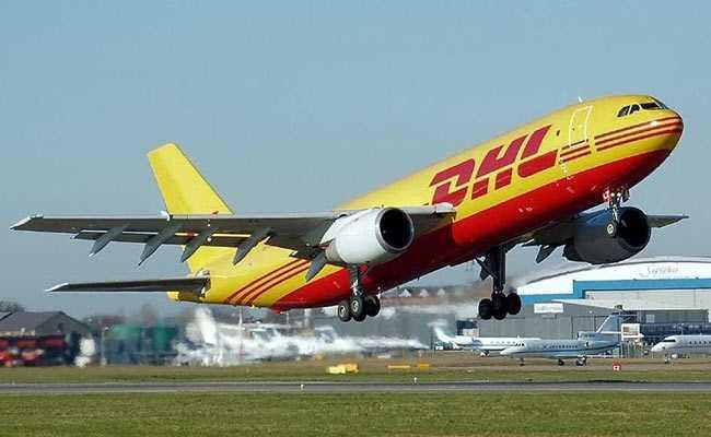 Fugitive DHL Heir Arrested, Jailed In Palau For Drug Trafficking