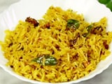 Video : 4 Must-Try Rice Recipes