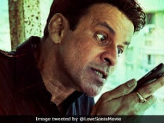 <i>Love Sonia</i>: Manoj Bajpayee Hopes Censor Board Clears Film Without Cuts