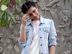 Samantha Ruth Prabhu Latest News Photos Videos On Samantha Ruth