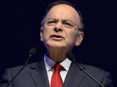 Union Minister Arun Jaitley Set to Resume Work In August: Report