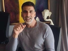 Akshay Kumar, Named In Punjab Sacrilege Case, Appears Before Probe Team