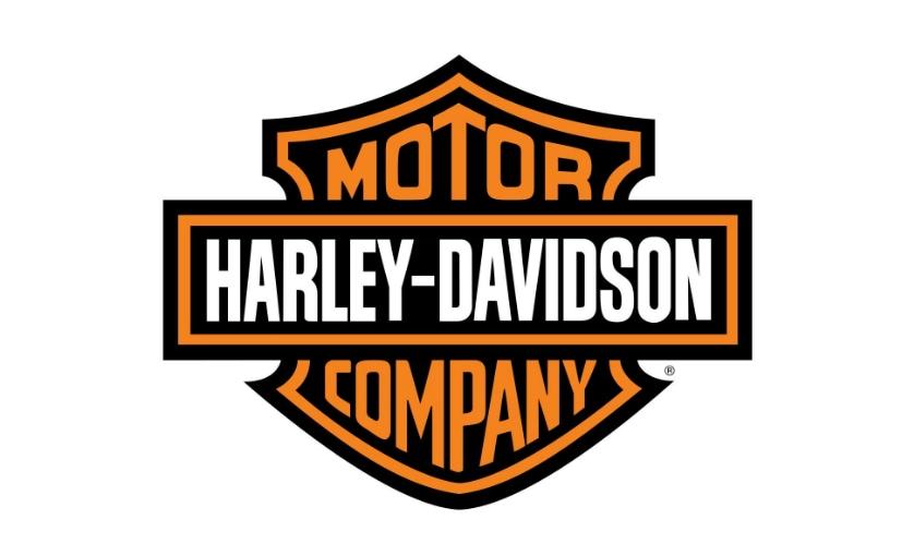 Secret Service To Buy Harley-Davidson, Despite Trump's Boycott Call