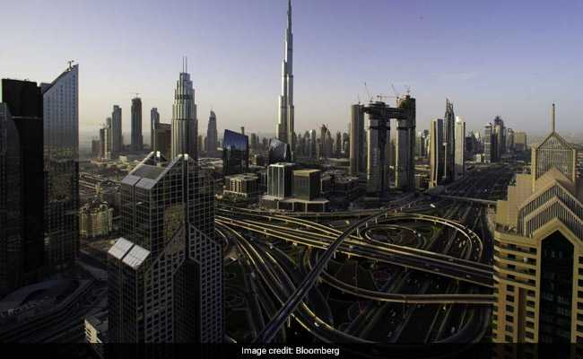 New UAE Plan To 'Secure Foreign Workers' Rights', Ease Visa Rules