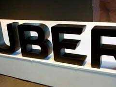 "Uber's Work Culture ""Degrading Towards Woman"": Ex-Employee In Lawsuit"