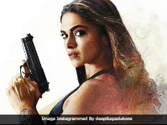 Yes, Deepika Padukone Will Star In <i>xXx 4</i>, Confirms Director