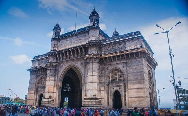 40,000 Police Personnel To Guard Mumbai On Independence Day