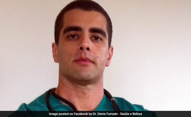Brazilian Cosmetic Surgeon Vanishes After His Patient Dies Post Surgery
