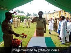 On Eid, 3 Policemen Shot Dead By Terrorists In Jammu And Kashmir