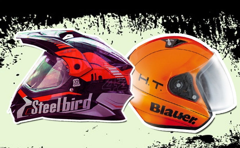 Mandating the use of motorcycle helmets what are the issues facing