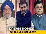 Video: PM's Mega Housing Scheme: A Reality Check