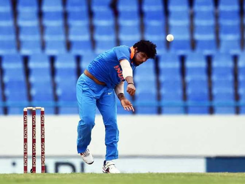 Umesh Yadav Backs Sachin Tendulkar