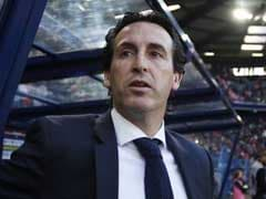 English Premier League: Unai Emery Named New Arsenal Head Coach