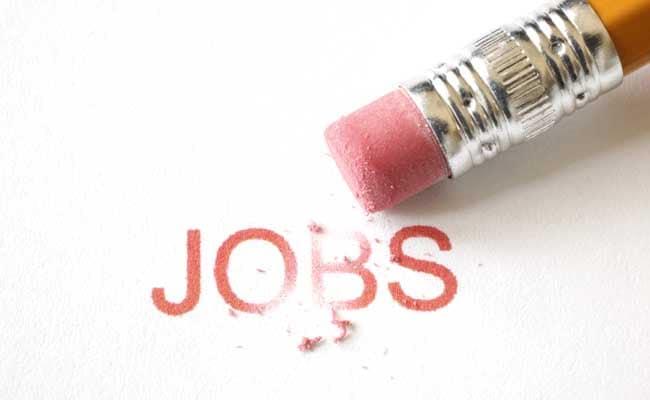 चुनावों में बेरोजगारी का मुद्दा कहां उठ रहा है?
