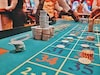 'Spin Up. Place Your Bets': With Legal Casinos, Japan Dreams Of A Jackpot