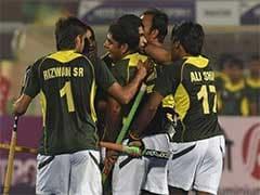 एशियाई खेल 2018 का बायकॉट कर सकती है पाकिस्तानी हॉकी टीम, यह है कारण...