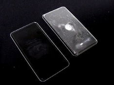 Corning Gorilla Glass 6 Launched!