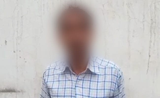 UP Man Allegedly Told To Lick His Spit After Son Marries Muslim Woman