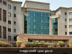 UPSC Civil Services 2019 Application Process Begins For Prelims Exam