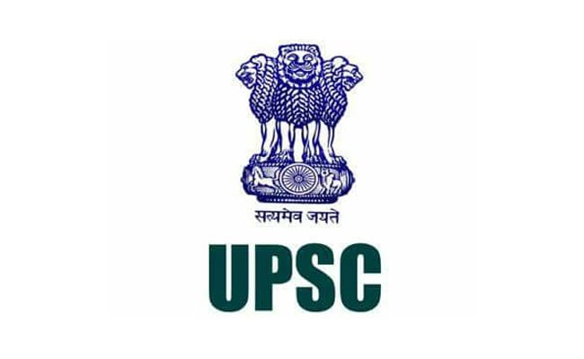 UPSC CDS (I) 2019 Notification Next Week: Confirmed