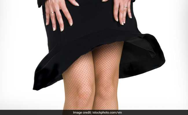 'Upskirting' To Be Criminalised In Britain, Offenders To Face Jail