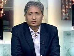 खबर का असर: NDTV के स्टिंग को सबूत की तरह पेश करेगी पुलिस