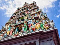 Lord Balaji Temple Authorities Gear Up To Allow Devotees For ''Darsanam''