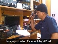 पश्चिम बंगाल में लापता हुए महाराष्ट्र के विक्षिप्त व्यक्ति को एक 'रेडियो' ने खोज निकाला