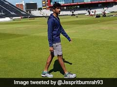 India vs England: Jasprit Bumrah, Ravichandran Ashwin Declared Fit; Virat Kohli Racing Against Time