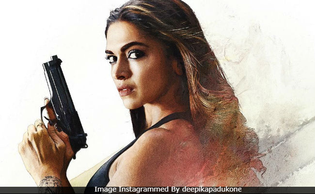 Yes, Deepika Padukone Will Star In xXx 4, Confirms Director