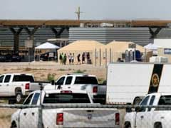 "Indians On Hunger Strike At US Detention Centre ""Forced To Hydrate"""