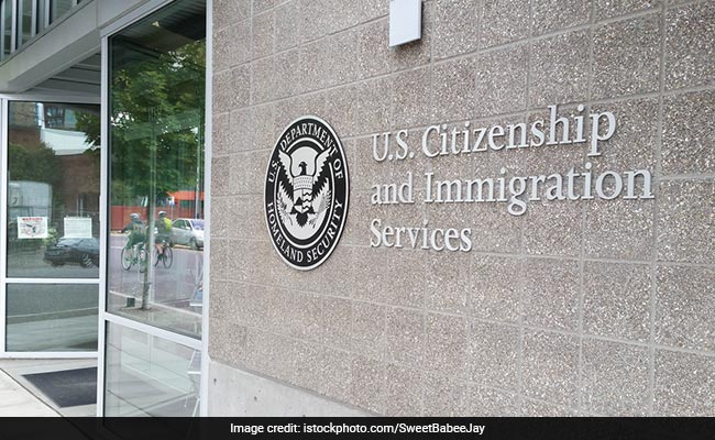 After Man Fined For Cutting Tree, US Immigration Knocks On His Door