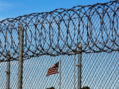 US Authorities Are Sending 1,600 Immigration Detainees To Federal Prisons
