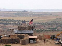 "US Vows To ""Firm, Appropriate Measures"" Against Syria Violations"