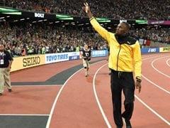 मशहूर एथलीट उसेन बोल्ट का नहीं मिलेगा एक और ओलिंपिक गोल्ड, खेल पंचाट ने कार्टर की अपील ठुकराई