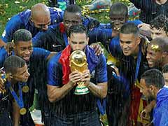 """World Cup 2018: Football Future Seems Bright After Great Final At """"Greatest"""" World Cup"""