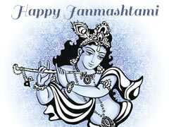 Janmashtami 2019: Know The Date, Puja Timing, Significance Of The Festival