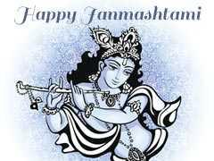 Krishna Janmashtami 2020: द्वापर युग में इन 6 स्थानों पर श्रीकृष्ण ने बिताए थे अपने जीवन के अहम साल