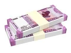 अमेरिकी डॉलर के मुकाबले भारतीय रुपया 72.50के निचलेरिकॉर्डस्तर पर