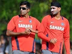 Ind vs Eng:हरभजन सिंह ने चौथे टेस्ट की हार के लिए यह कहकर रविचंद्रन अश्विन पर साधा निशाना...