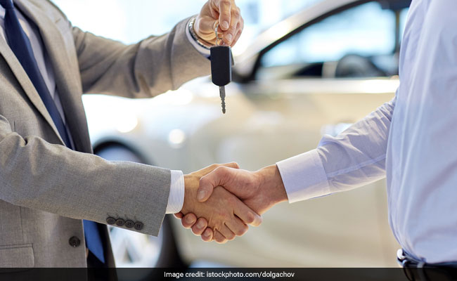 Indian automobile industry July 2019 sales plunge to new low