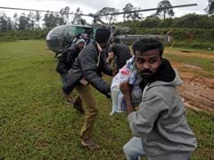 Thailand Envoy Confirms India's 'No Aid' Stand, Kerala Asks Who Will Pay