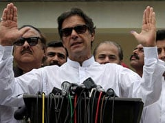 Imran Khan And 5 Other Sports Stars Who Turned Politicians