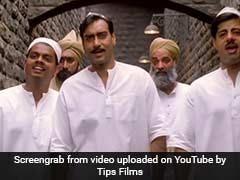 India Independence Day 2018: इन 10 देशभक्ति गीतों के साथ मनाए 15 अगस्त का जश्न