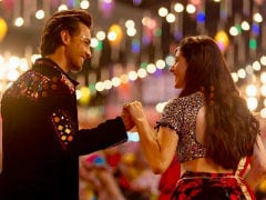 Warina Hussain And Aayush Sharma's <i>Loveratri</i> 'Not Demeaning Any Culture,' Says Salman Khan