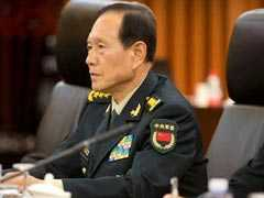 In Latest Outreach Since Doklam, China's Defence Minister To Visit India