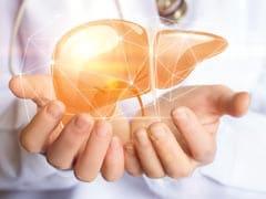 Hepatitis: हेपेटाइटिस बीमारी लीवर के लिए है खतरनाक, जानें हेपेटाइटिस के लक्षण, कारण और बचाव के तरीके