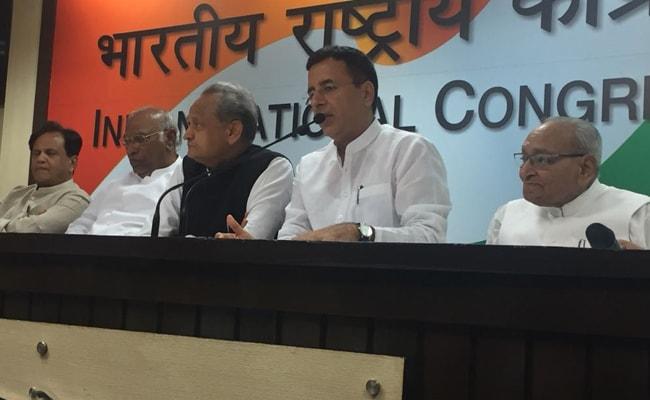 अब कांग्रेस ने भी किया भारत बंद का ऐलान, पेट्रोल-डीजल की कीमतों में बढ़ोतरी पर मोदी सरकार का करेगी घेराव