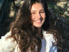 Why Wasn't Ishaan Khatter Cast In <i>Student Of The Year 2</i>? Tara Sutaria, Reports Say